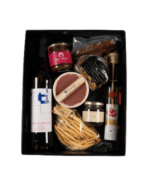 locale-produtos_novo-cabaz-caixa