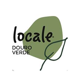 Locale | Douro Verde